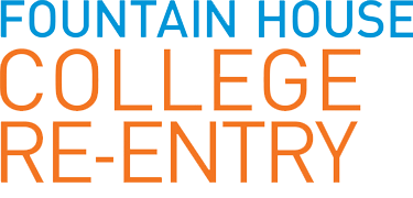 College Re-Entry Program – Foundatin House - College Re-Entry helps academically-engaged 18-30 year-old college students, who withdraw from their studies due to mental health challenges, return to college and successfully reach their educational goals.