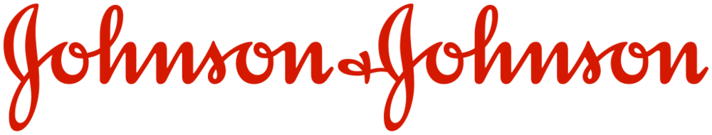 Johnson & Johnson - Johnson & Johnson is an American multinational medical devices, pharmaceutical and consumer packaged goods manufacturing company founded in 1886.