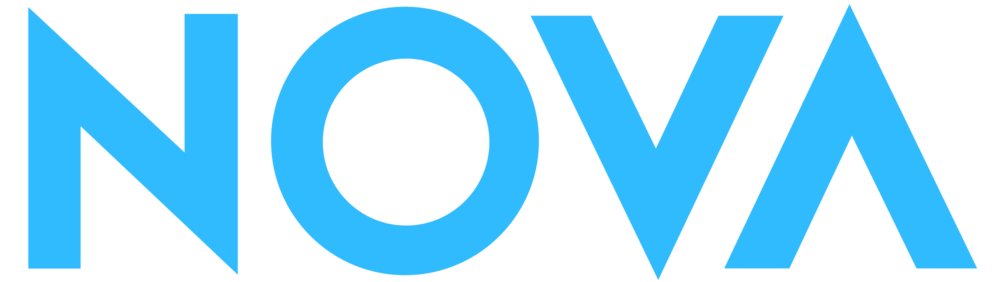 NOVA | WGBH Boston - Nova (stylized NOVΛ) is an American popular science television series produced by WGBH Boston. It is broadcast on Public Broadcasting Service (PBS) in the U.S., and in more than 100 other countries. The series has won many major television awards.