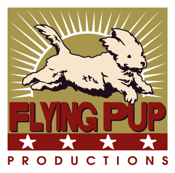 Flying Pup Productions