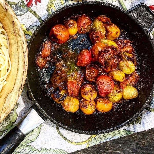 Charred tomatoes closeup.JPG