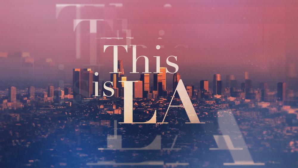 This is LA Promo Image.jpg