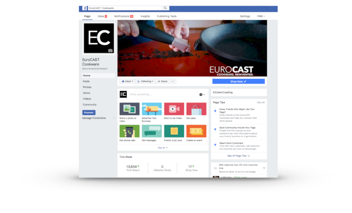 FB Home Page EuroCAST.png