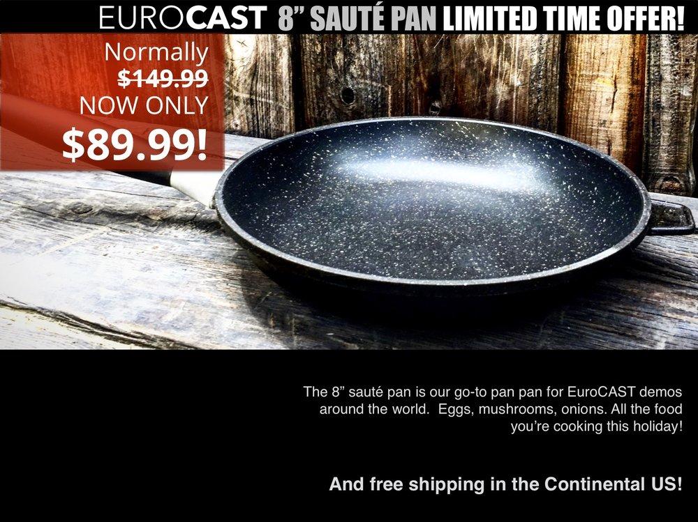 8%22 Saute Eight Inch sauté_p2.jpg