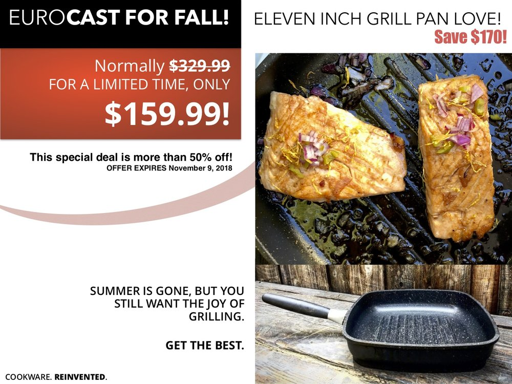Grill Pan Special.jpg
