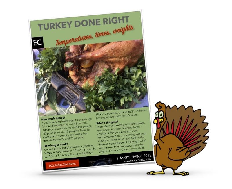 Turkey pamphlet.jpg