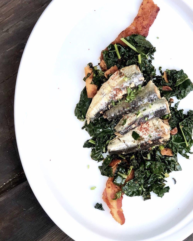 Sardine Kale Side.jpg