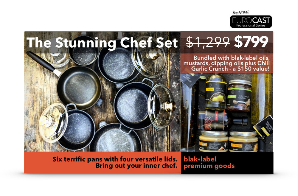 Chef Set.jpg