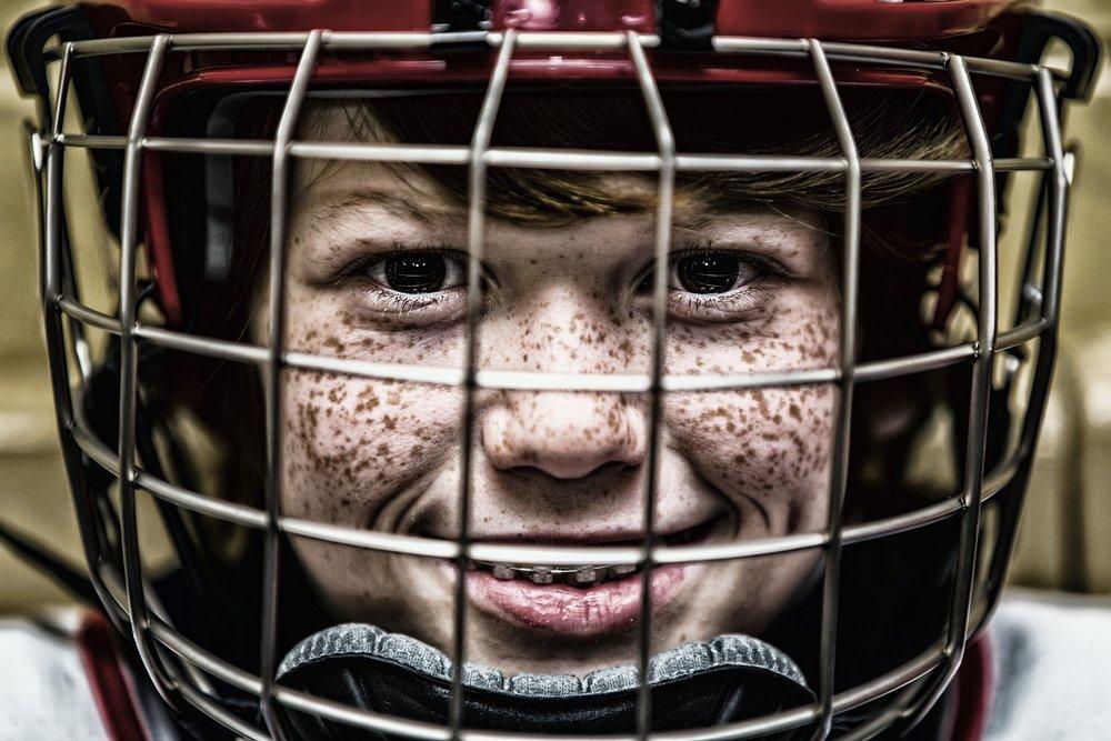 boy-close-up-freckles-45168.jpg