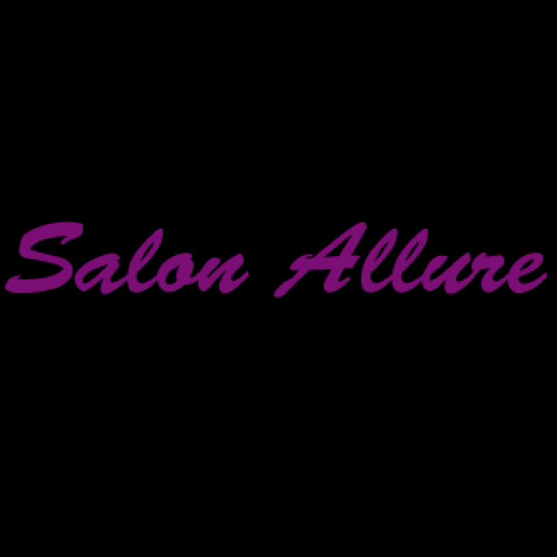 salong Allure.png