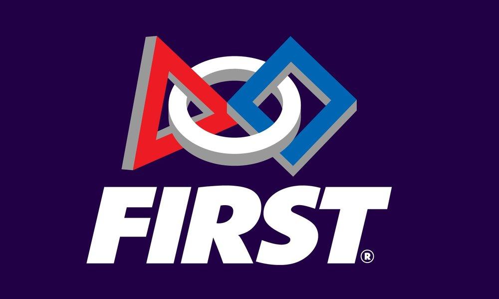 FIRST - logo.jpg