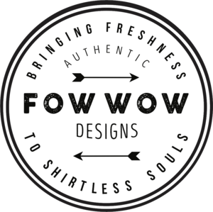 FOW WOW Designs