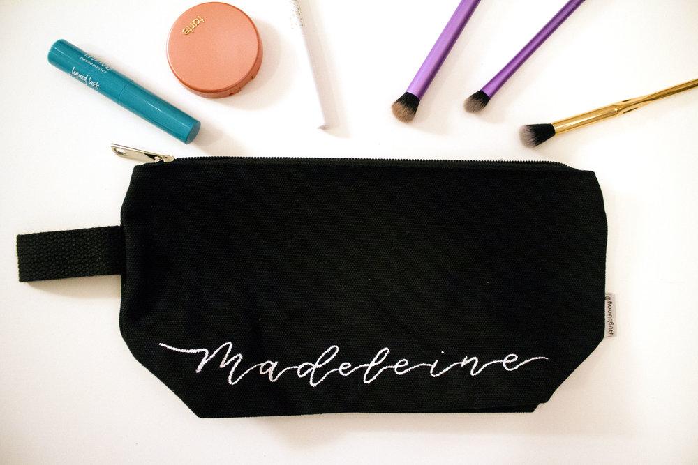Madeleine02.jpg