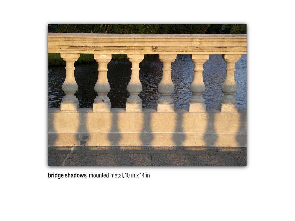 bridge shadows.jpg