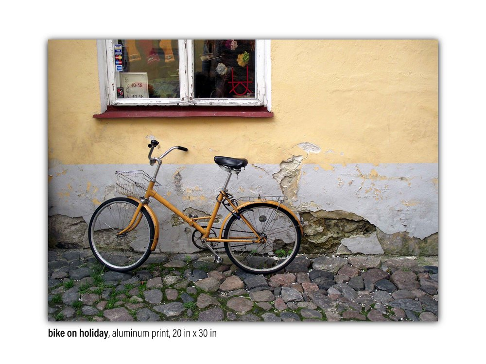 bike on holiday.jpg