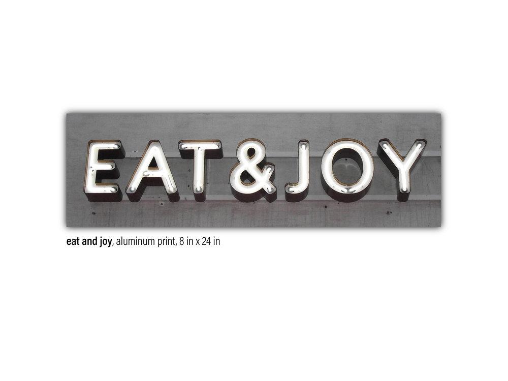 eat and joy.jpg