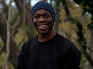 aGROECOLOGY IN COLORADO - Atiba Ellerby is developing his praxis of agroecology at Two Bears Farm, in Durango, CO.