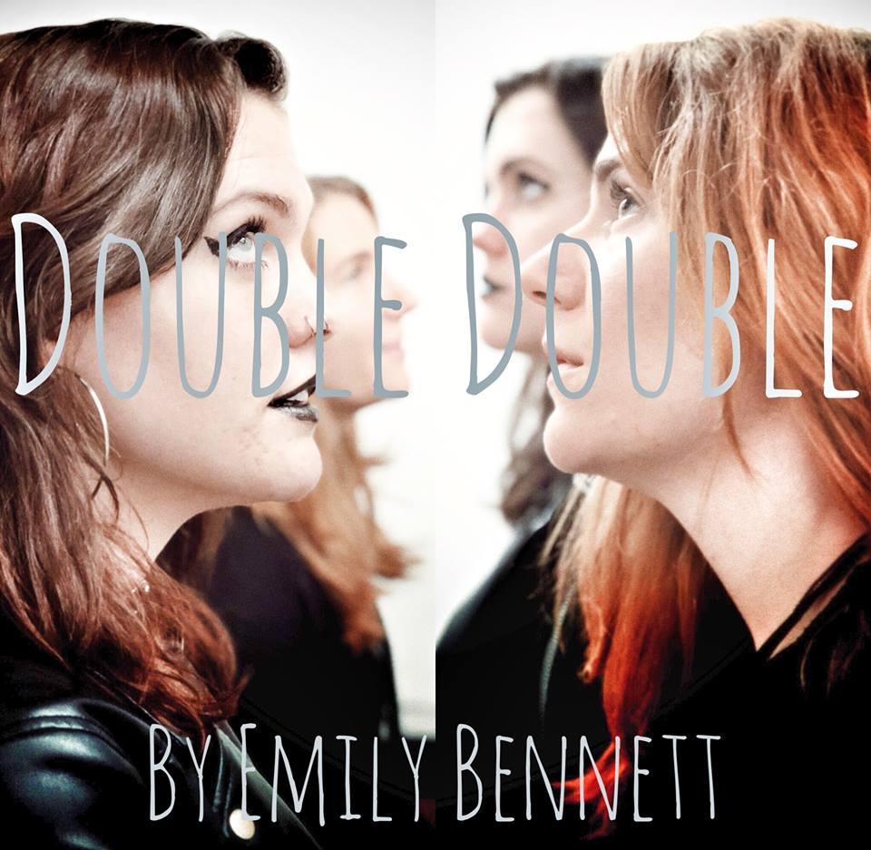 double double 2.jpg