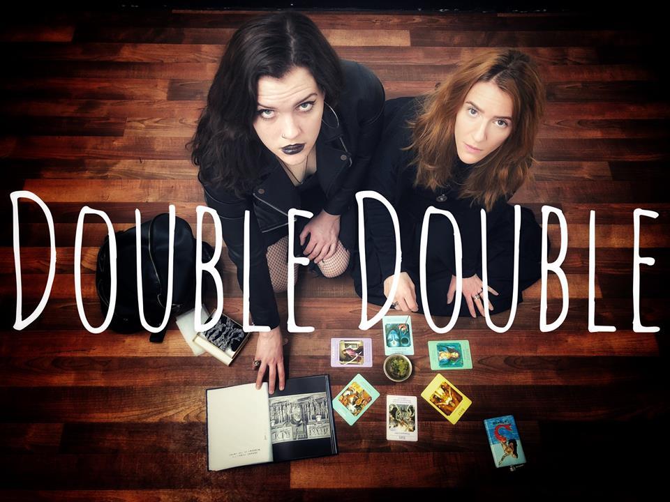 double double.jpg