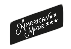 American Made Logo.png