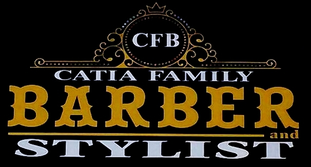 CATIA FAMILY BARBERSHOP & SALON