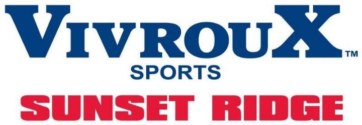 Vivroux Logo.jpg