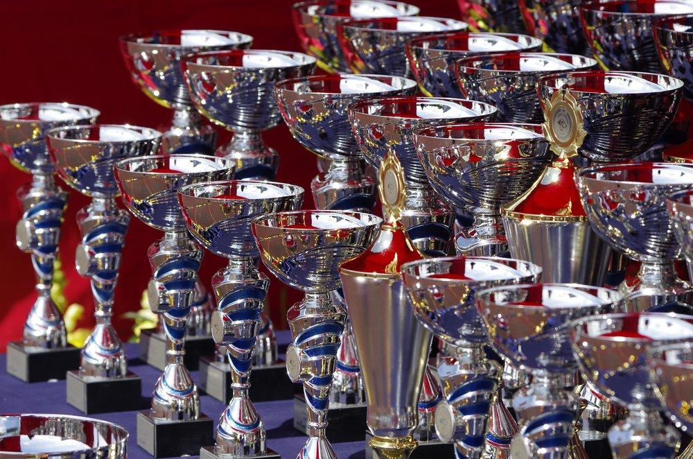 trophies-710169_1920.jpg