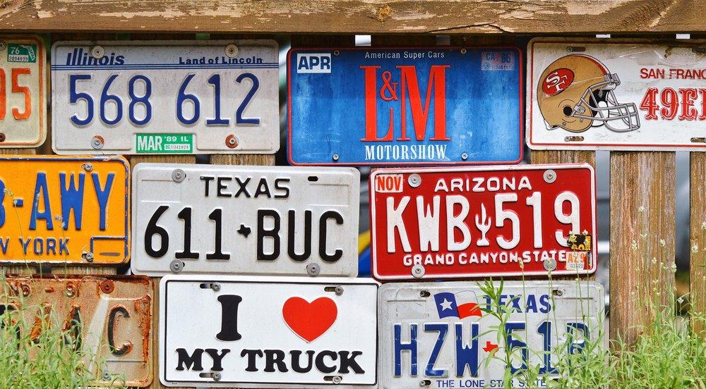 license-plate-2438214_1920.jpg