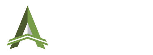 Arbus Mountain Homes