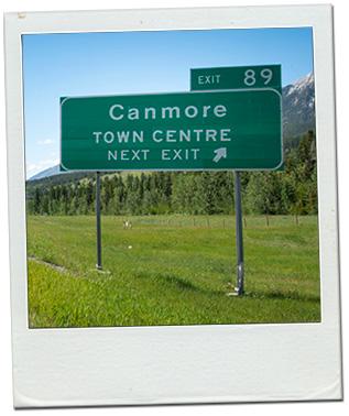 CanmorePolaroid.jpg