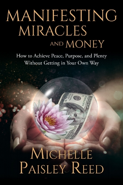 Manifesting Miracles and Money Cover.jpg