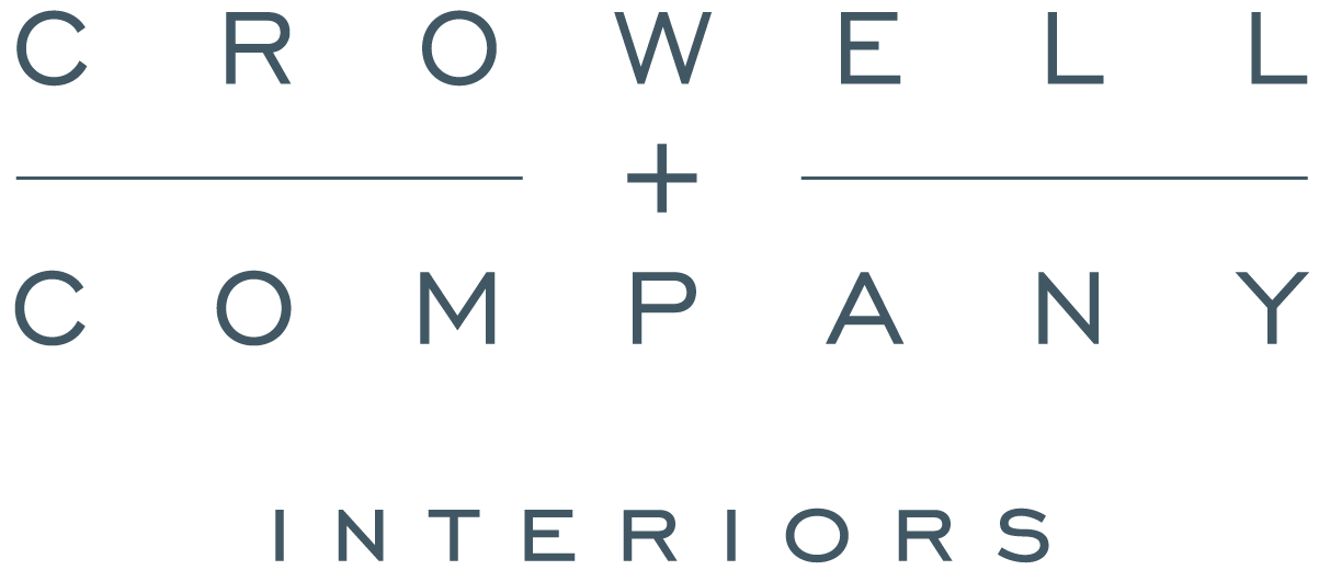 Crowell & Co. Interiors