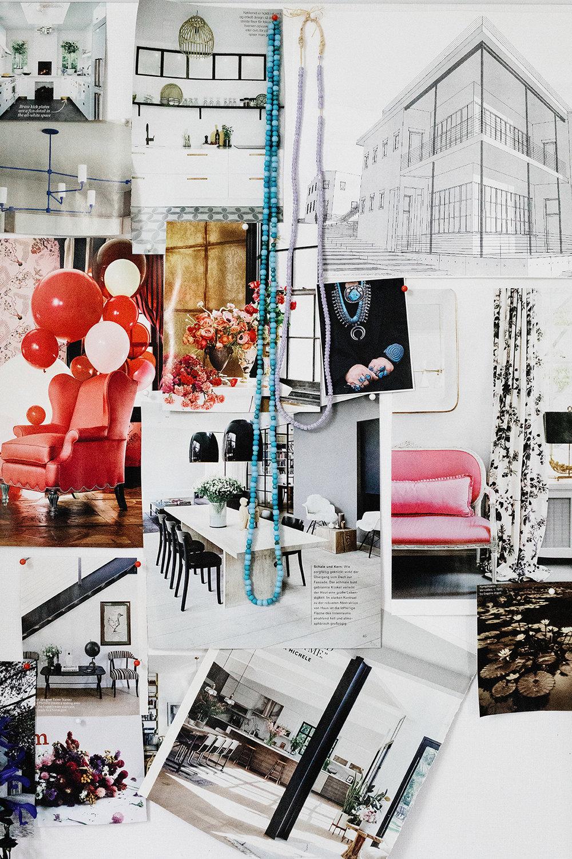 crowell-interiors-0025 copy.jpg