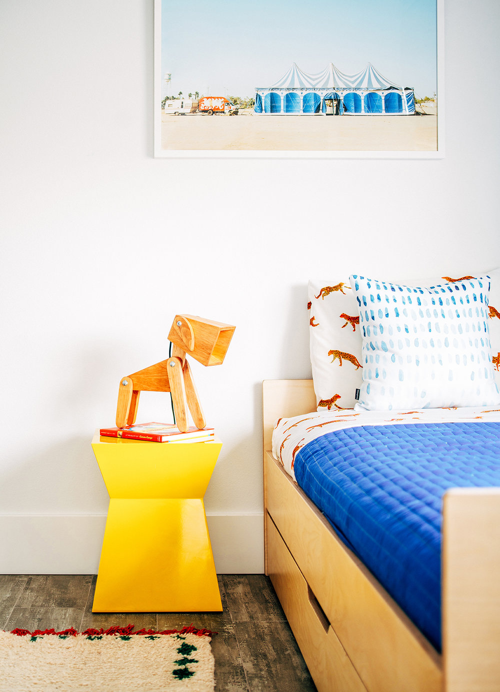 Hannah Crowell Beach House - Boys Room - Vignette copy.jpg