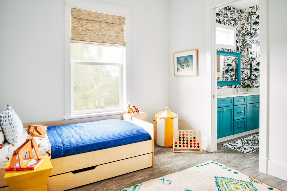 Hannah Crowell Beach House - Boys Room - Wide copy.jpg