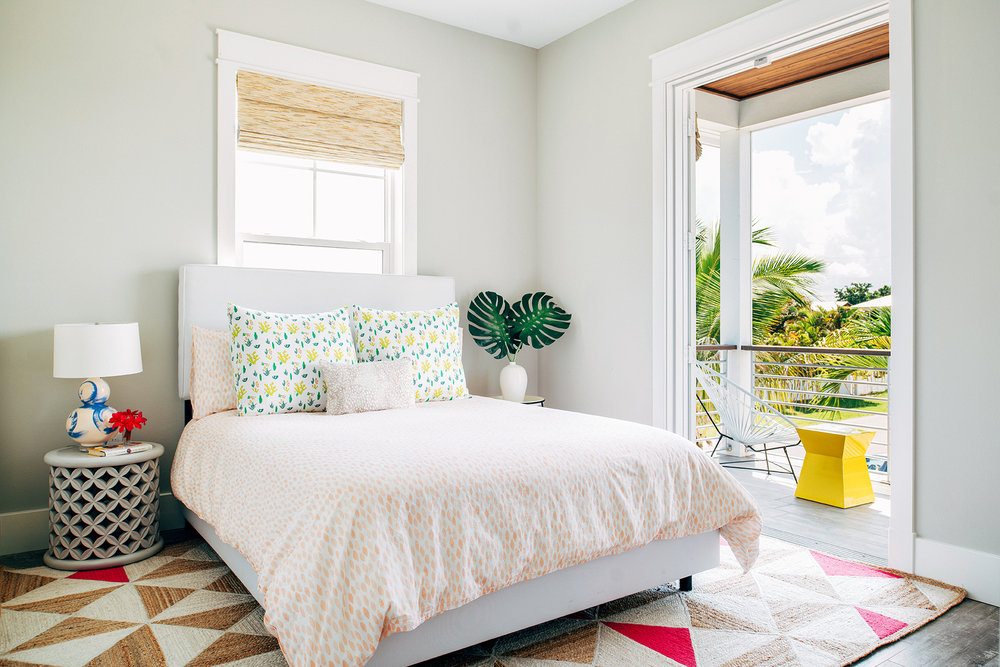 Hannah Crowell Beach House - Guest Room - wide copy.jpg