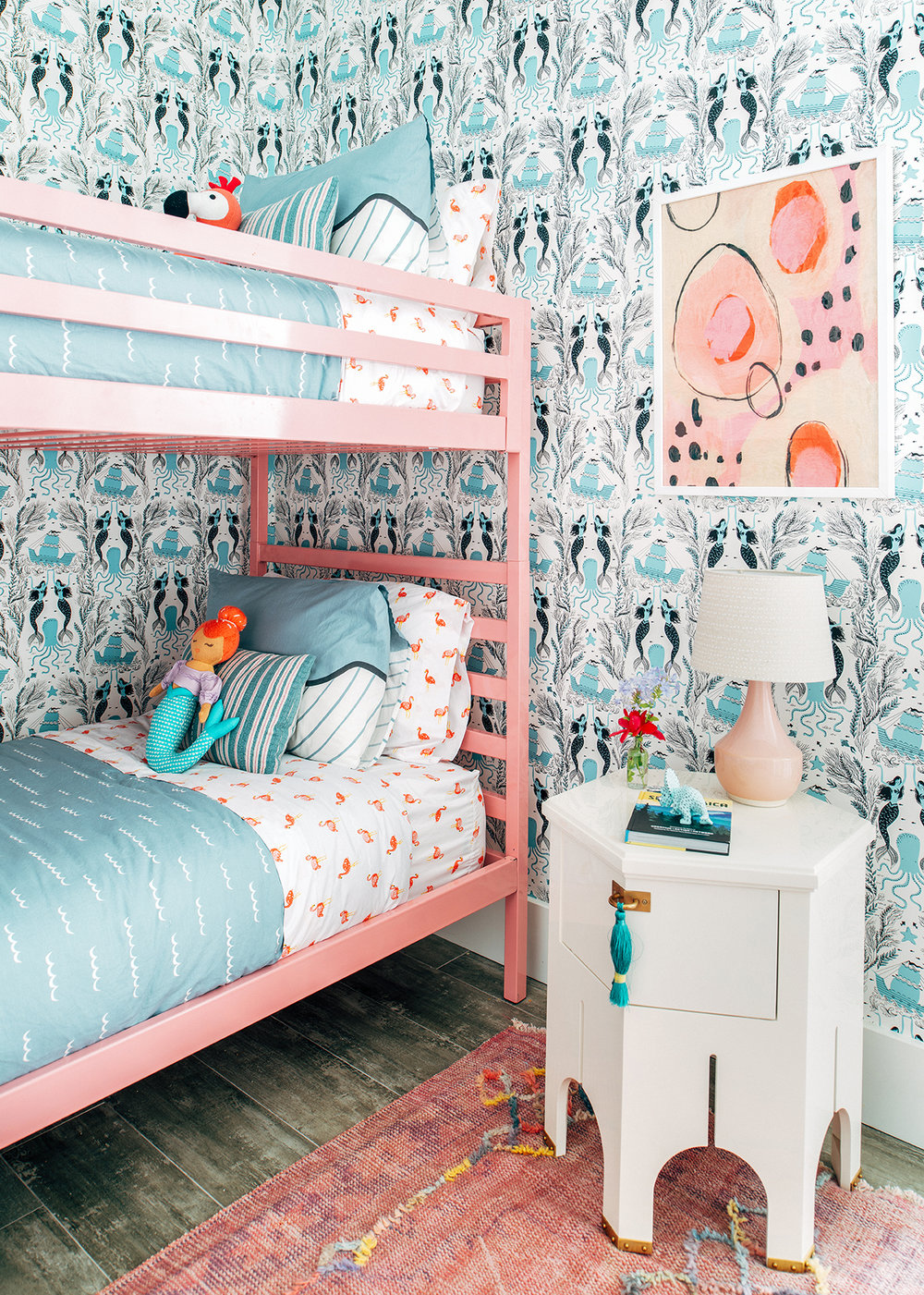 Hannah Crowell Beach House - Kids Room - Angle Vignette copy.jpg