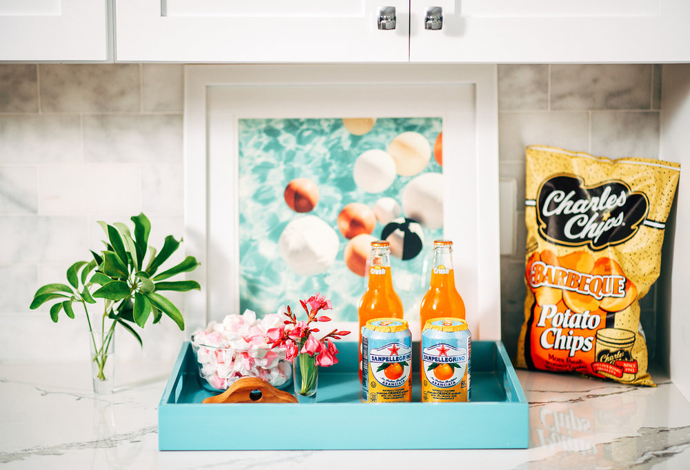 Hannah Crowell Beach House - Kitchen - Snack Vignette copy.jpg