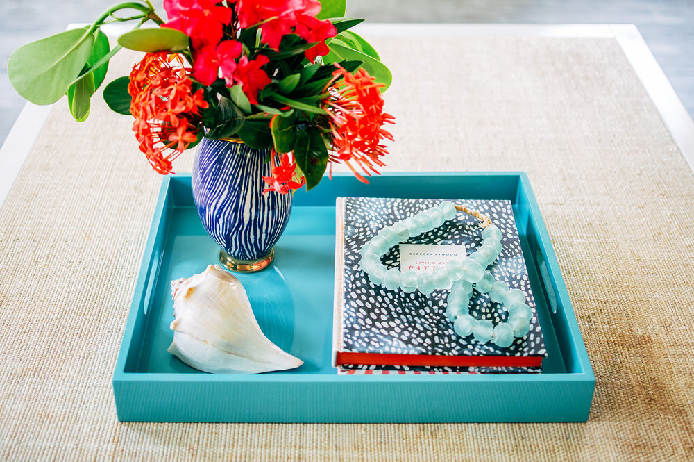 Hannah Crowell Beach House - Living Room - Coffee Table Detail Vignette copy.jpg
