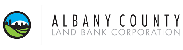 Albany County Land Bank Corporation