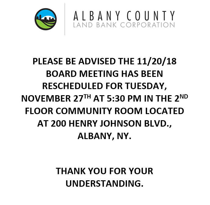 BOARD MTG RESCHEDULED.png