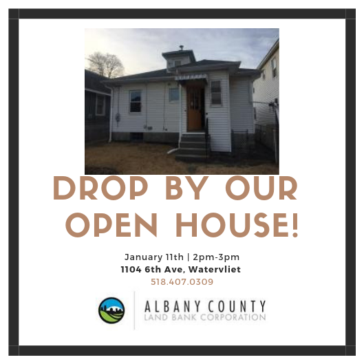 1104 6th Ave Open House.png