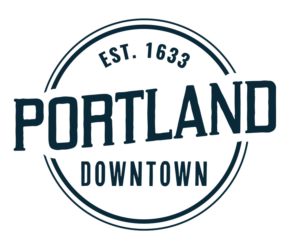 A portion of ticket proceeds will be donated to Portland Downtown. -