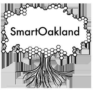 SmartOakland_tree_300px transparent.png