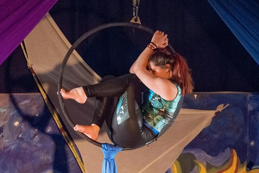 Circus hoop 4.jpg