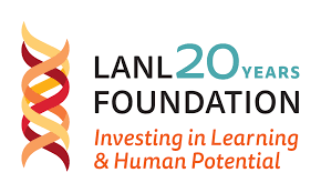 LANL_Foundation.png