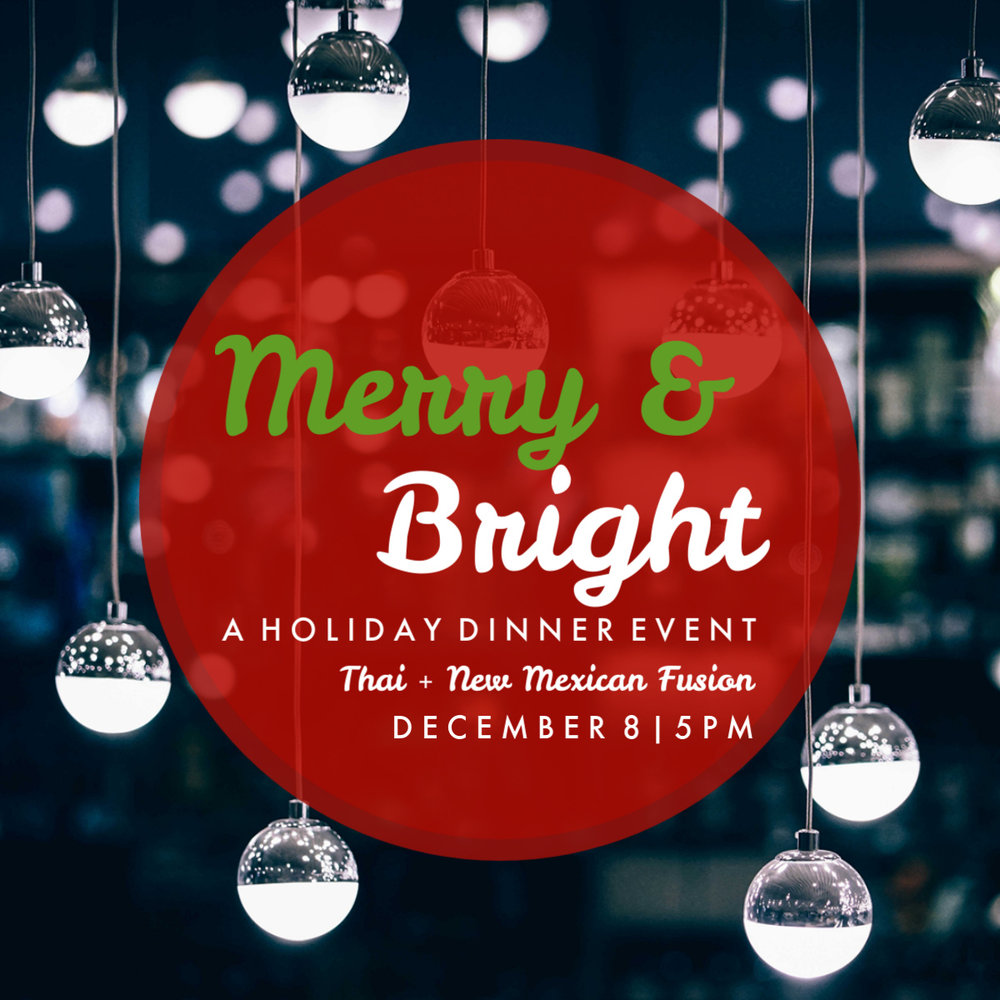 Merry + Bright Logo.jpg