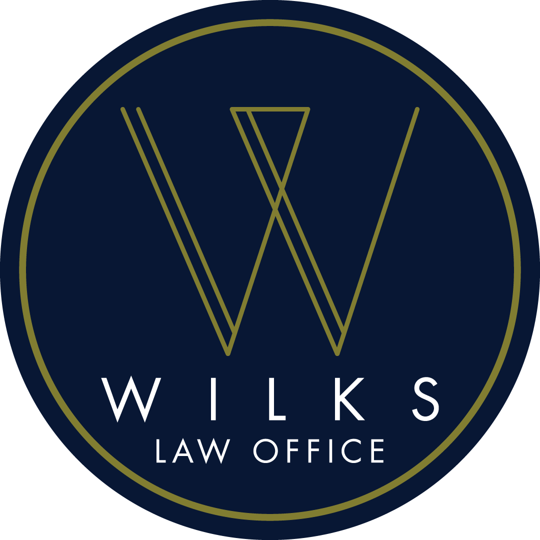 Wilks Law Office, PLLC | Immigration Law | Immigration Attorney | Fort Worth, Texas
