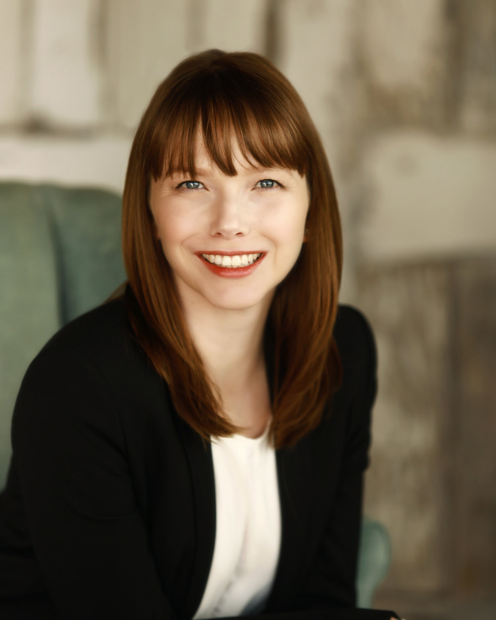 Melissa Wilkes