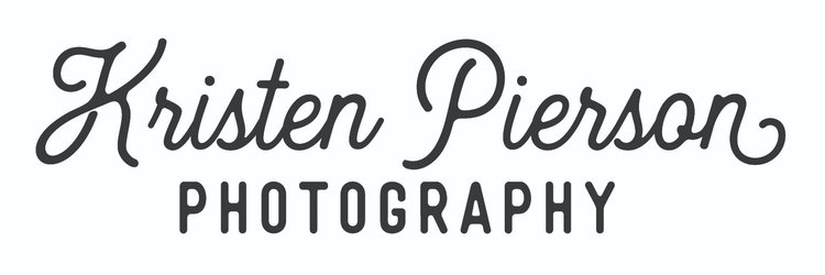 Kristen Pierson Photography